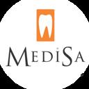 MediSa, центр эстетической стоматологии