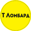 Техноломбард, ТОО, сеть ломбардов техники и ювелирных изделий