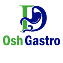 Ош Гастро, многопрофильный медицинский центр