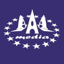 Три А-Медиа, ООО, рекламно-полиграфическая компания