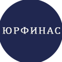 ЮрФинанс, ТОО, юридическая компания