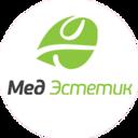МедЭстетик, клиника косметологии и коррекции фигуры