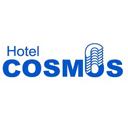 Космос, гостиничный комплекс