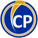 A Center Premium, бюро переводов