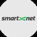 SMARTNET, телекоммуникационная компания
