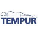 TEMPUR, торговая компания