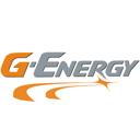 G-Energy сервис, СТО
