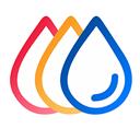 Гидра-ТМ, компания по очистке воды
