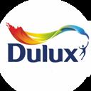 Dulux, мастерская цвета