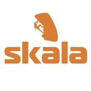 SKALA, спортивно-образовательный центр