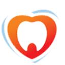СтомСити, стоматологический центр