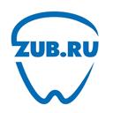 Зуб.ру, стоматологическая клиника