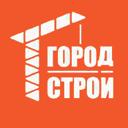 Город-Строй, официальный представитель Поревит, ООО