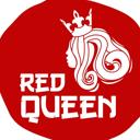 Red Queen, салон красоты