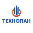 ТехноПан, производственная компания
