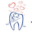 Аргентит, стоматологическая клиника