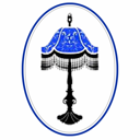 Абажуръ, гостиница
