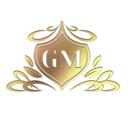 GM, салон красоты