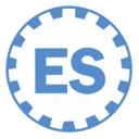 Экспресс Сервис, служба выездной компьютерной помощи