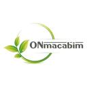 ONmacabim, центр эстетической косметологии
