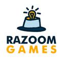 Razoomgames, квест-рум