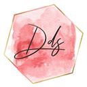 Dora Dance School, танцевальная школа