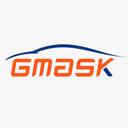 Gmask Auto, компания