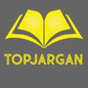 Topjargan, образовательный центр