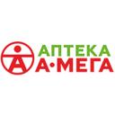 А-МЕГА, сеть аптек