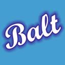 Балт, сеть магазинов