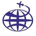 Астана Тур, туристическая компания