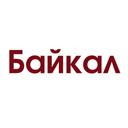 Байкал, ООО, рекламная группа