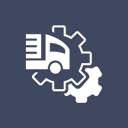 Интердеталь, компания по продаже автозапчастей для американских тягачей и европейских прицепов