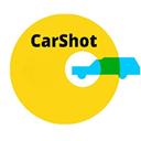 CarShot, компания по автоподбору и автоэкспертизе
