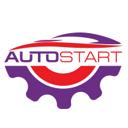 AUTO START SERVIСE, торгово-сервисный центр стартеров и генераторов