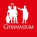 Gymnasium, бойцовский клуб