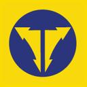 Триал-Спорт, сеть специализированных спортивных магазинов