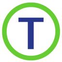 Трилайн Групп, ООО, торговая компания