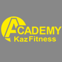Kaz Fitness Academy, спортивно-реабилитационный центр