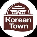 Korean Town, ресторан