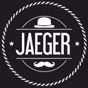 JAEGER, мужская парикмахерская