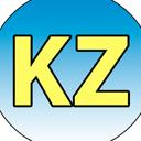 Продукты из Казахстана, магазин