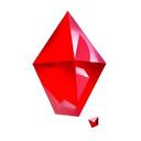 Cephex, сервисно-производственная компания