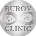 BUROV CLINIC, стоматологическая клиника полного цикла
