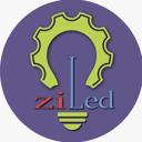 Ziled, магазин электротоваров