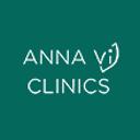 Anna Vi Clinics, медицинский центр