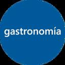 Gastronomia, кафе