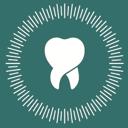 Royal Dent, стоматологическая клиника