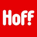 Hoff, гипермаркет мебели и товаров для дома