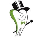 Улыбка, ООО, стоматологическая клиника